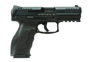 Heckler & Koch VP40 40SW 700040-A5