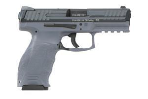 Heckler & Koch VP9 9MM M700009GY-A5