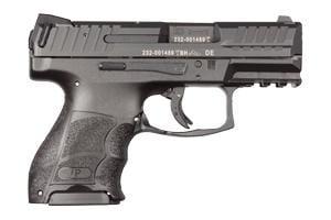 Heckler Koch Vp9sk 9mm For Sale 642230256262 Gun Deals