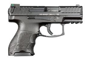 Heckler & Koch VP9SK 9MM 700009KLE-A5