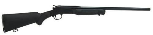 Rossi Rossi Single Shot 410 Bore SS4112211Y