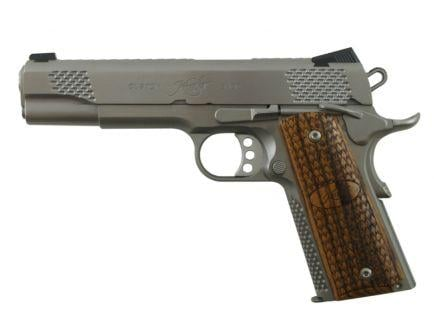 Kimber .45 ACP