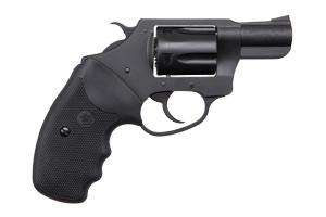 Charter Arms Undercover 38SP 13820