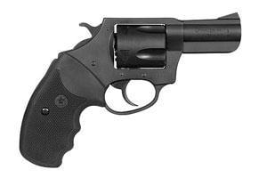 Charter Arms Bulldog 44SP 14420