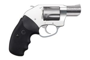 Charter Arms On Duty 38SP 53810