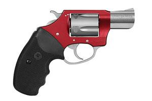 Charter Arms Undercover Lite 38SP 53823