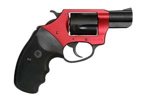 Charter Arms Undercover Lite 38SP 53824