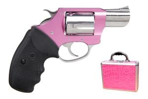 Charter Arms Chic Lady Undercover Lite 38SP 53839