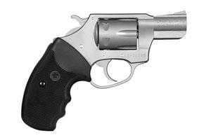 Charter Arms Pathfinder 22LR 72224