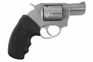 Charter Arms Undercoverette 32HR Magnum 73220