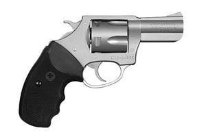 Charter Arms Bulldog 44SP 74420