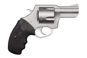 Charter Arms Pitbull 45ACP 74520