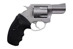 Charter Arms Pitbull 9MM 79920
