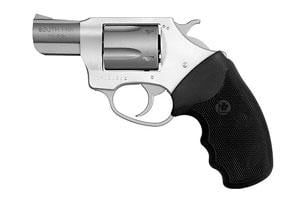 Charter Arms Undercover Lite Southpaw Left-Hand Revolver 38SP 93820