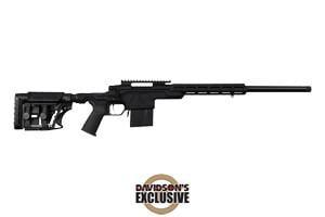 Legacy Sports Intl|Howa M1500 Bolt Action HCR Rifle 308 HCRL73122E20