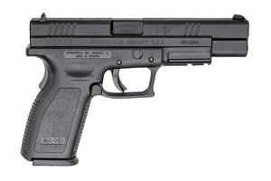 Springfield Armory X-Treme Duty 9MM 9MM XD9401
