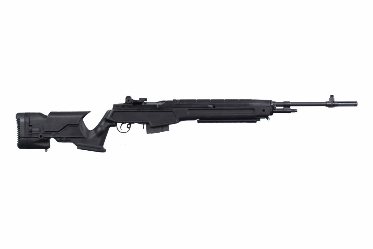 Springfield Armory M1A Precision Adjustable Rifle 7.62 NATO|308 MP9226