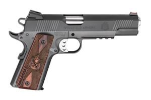 Springfield Armory Range Officer Operator PI9130L