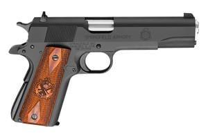 Springfield Armory Mil-Spec 1911 45ACP PB9108LCA