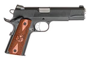 Springfield Armory 1911 Loaded CA Approved 45ACP PX9109LCA