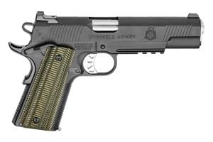 Springfield Armory 1911A1 TRP 10MM 706397919559