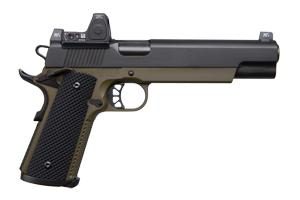 Springfield Armory 1911A1 TRP RMR 10MM 706397919566