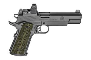 Springfield Armory 1911A1 TRP RMR 10MM PC9510RMR18