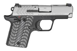 Springfield Armory 911 9MM PG9119S