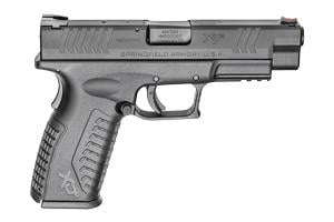 Springfield Armory XD(M) 10MM 706397921705