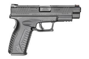 Springfield Armory XD(M) 10MM XDM94510BHCE