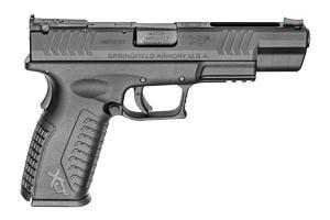Springfield Armory XD(M) 10MM XDM952510BHCE
