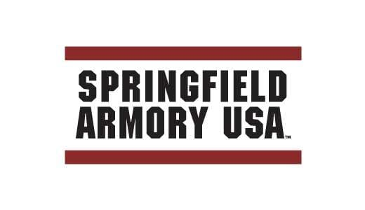 Springfield Armory XD-S MOD.2 45 ACP XDSG93345S