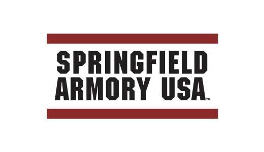 Springfield Armory XD(M) 9mm 706397925765