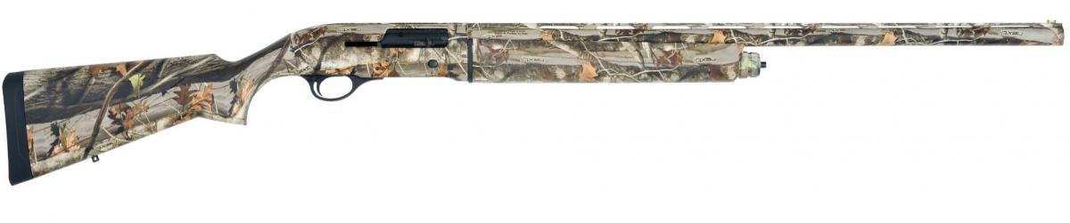 TriStar Sporting Arms Raptor 12 Gauge 713780201382