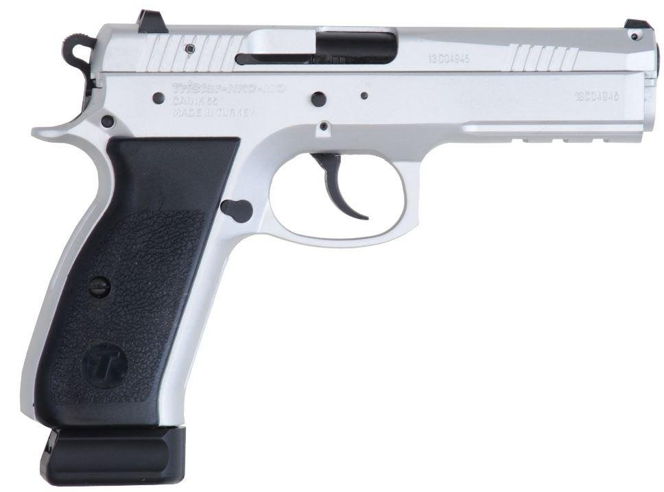 TriStar Sporting Arms P-120 9mm 85090