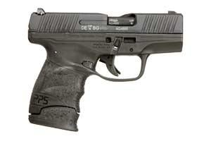 Walther Arms Inc PPS M2 (Police Pistol Slim) 9MM 2805961