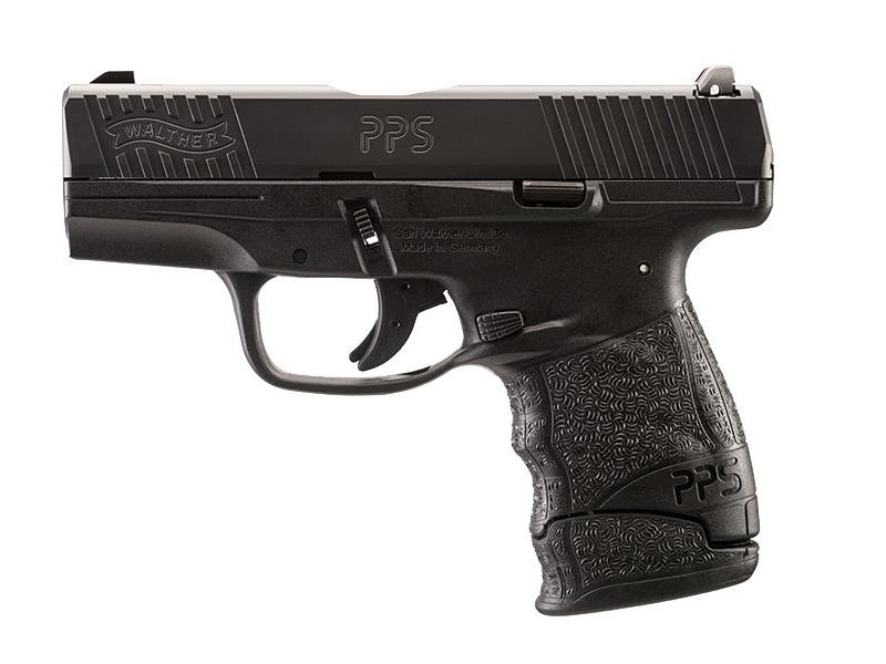 Walther Arms PPS M2 LE Edition 9mm 2807696