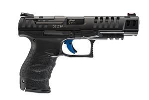 Walther Arms Inc PPQ Q5 Match 9MM 2813335