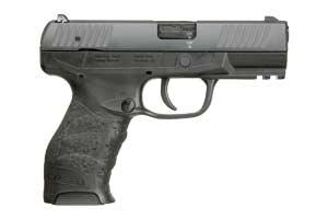 Walther Arms Inc Creed 9MM 2815516