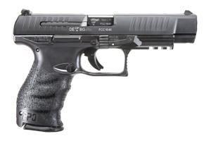 Walther Arms Inc PPQ M2 9MM 2813734