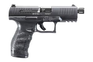 Walther Arms Inc PPQ 45 SD 45ACP 2829231