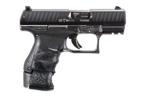 Walther Arms Inc PPQ M2 SC 9MM 2815249