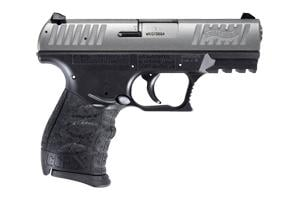 Walther Arms Inc CCP M2 (Concealed Carry Pistol) 9MM 5080501
