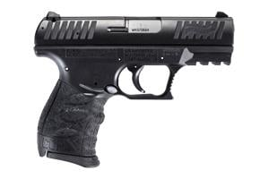 Walther Arms Inc CCP M2 (Concealed Carry Pistol) 9MM 5080500