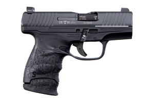 Walther Arms Inc PPS M2 (Police Pistol Slim) 9MM 2805961TNS