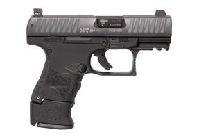 Walther Arms Inc PPQ M2 SC TNS 9MM 2815249TNS
