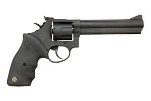 Taurus 66 357 66B6