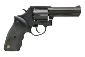Taurus 82 Security 38SP M82-4B