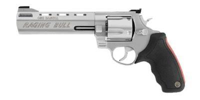 Taurus 454SS6M Raging Bull 454 Casull 725327330035