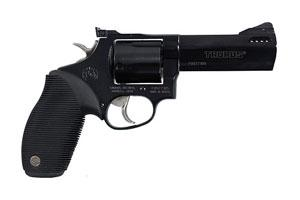 Taurus 44 Tracker 44M 2-440041TKR
